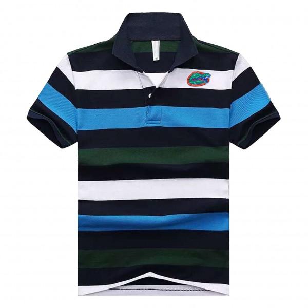 Florida Gators Polo Nelson Men/'s Short Sleeve